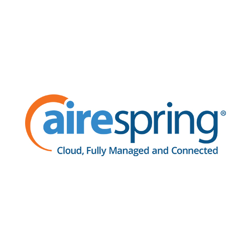 Aire Spring logo