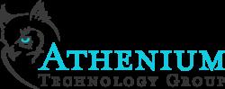 Athenium Technology Group